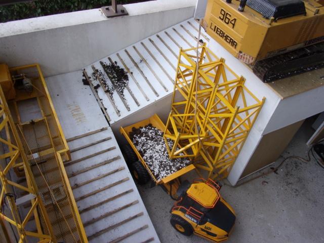Mini chantier TP sur Balcon à la Steve Barste. 00474