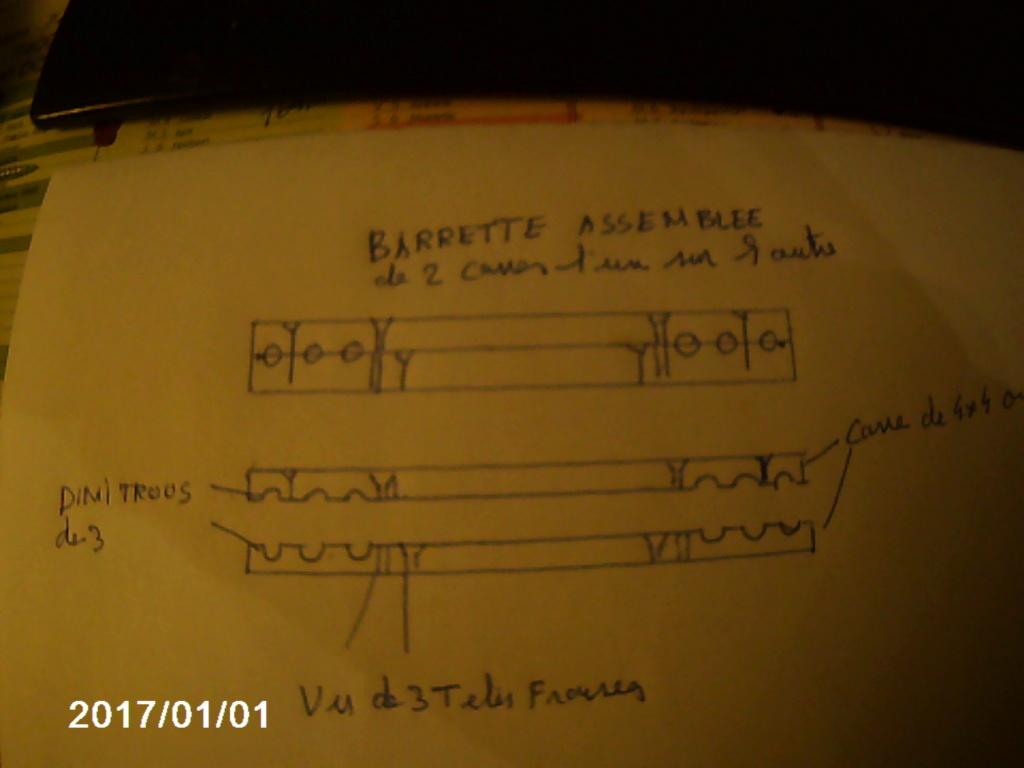 Pelle bruder modifiée  - Page 4 01216