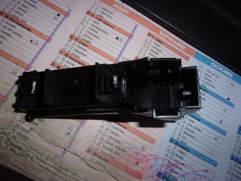 La brouette JCB HTD-5 de bruder 01230