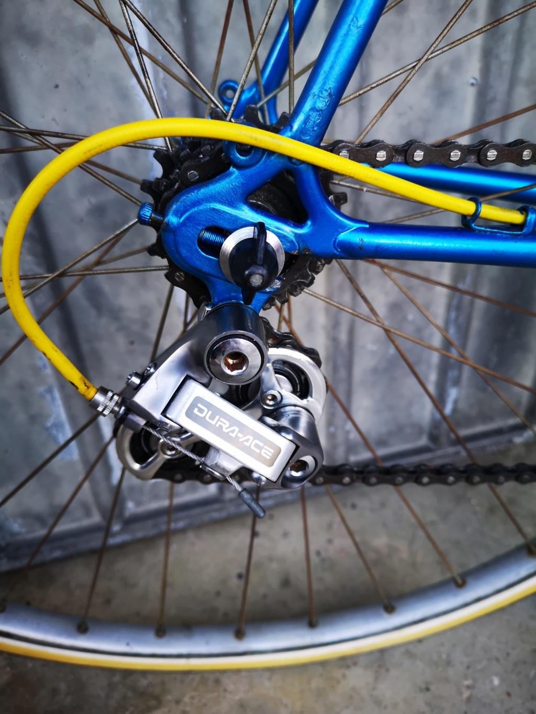 marque de vélo fangio 90edbc10