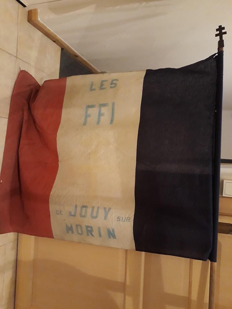 Drapeau F.F.I. 20201211