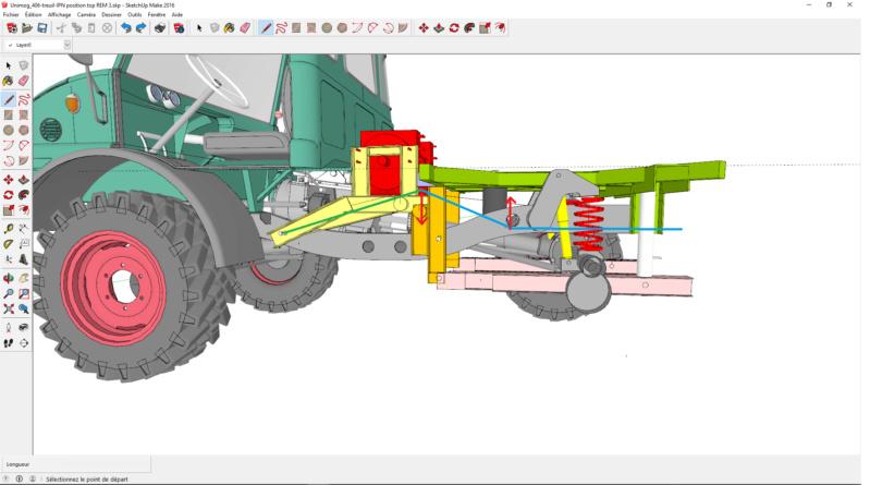 Faux chassis treuil Garwood 10T Sans_t11