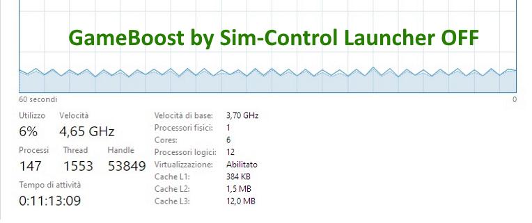 Sim-Control Launcher Gold Edition v1.00 - Página 3 Gamebo13