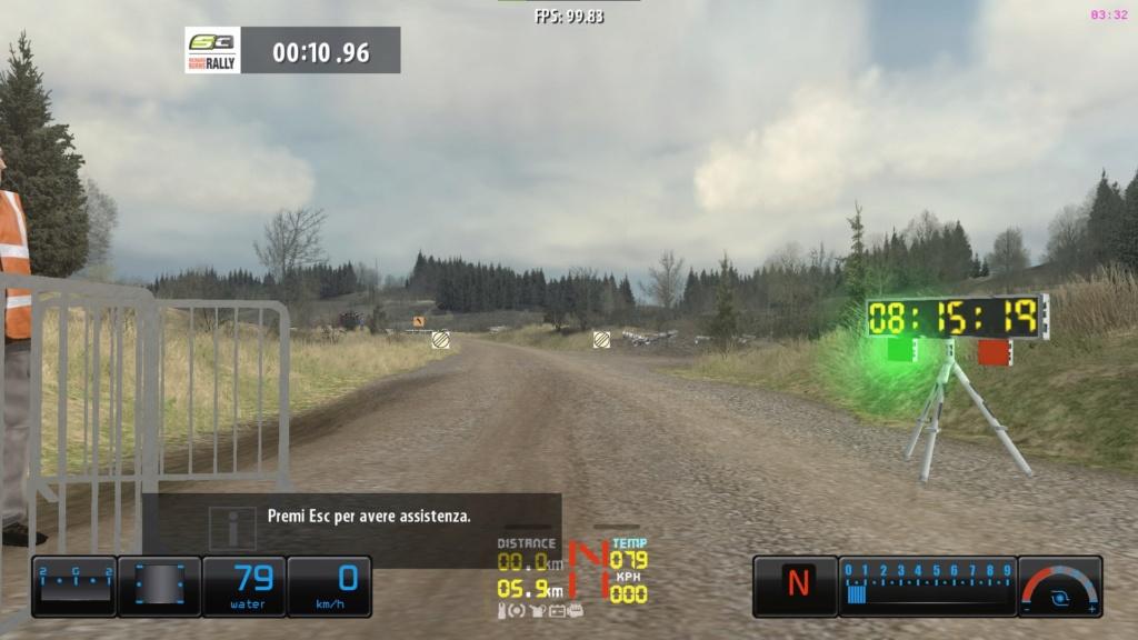 Sim-Control Launcher Gold Edition v1.00 Reshad10