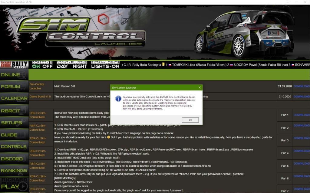 Sim-Control Launcher Gold Edition v1.00 - Página 3 Sim-co76