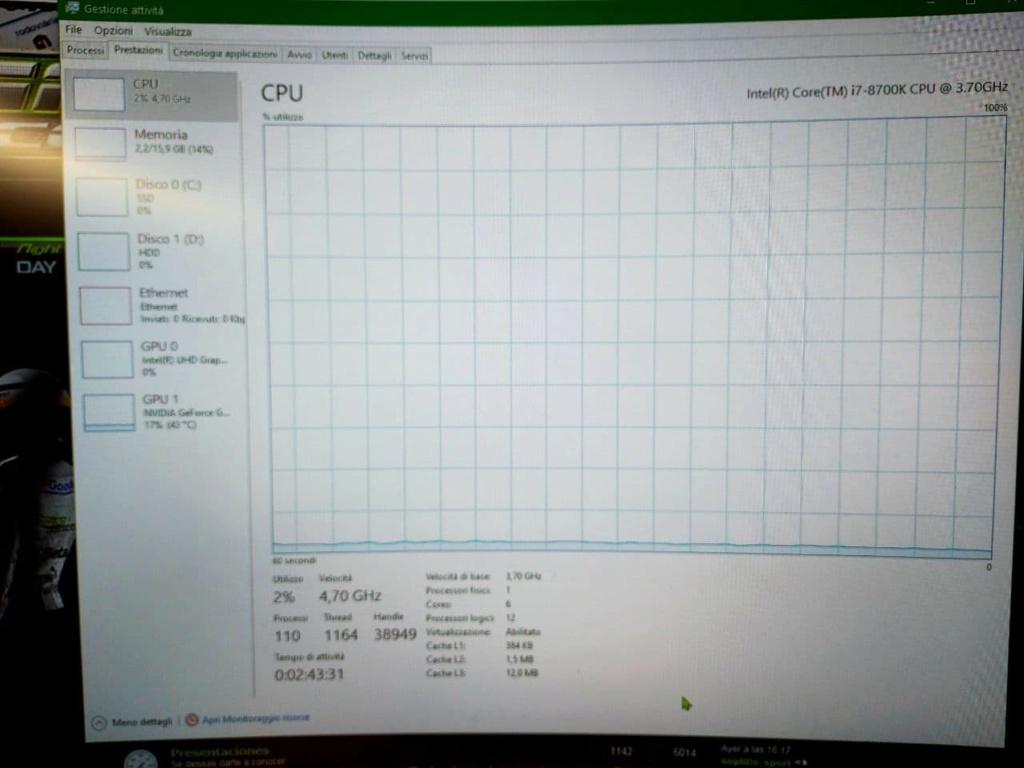 Sim-Control Launcher Gold Edition v1.00 Softwa10