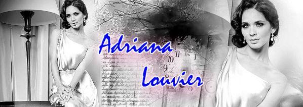 Γενέθλια με μίνι βιογραφίες και σχόλια! - Page 10 Adrian14