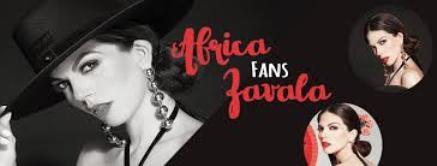 Γενέθλια με μίνι βιογραφίες και σχόλια! - Page 9 Africa10