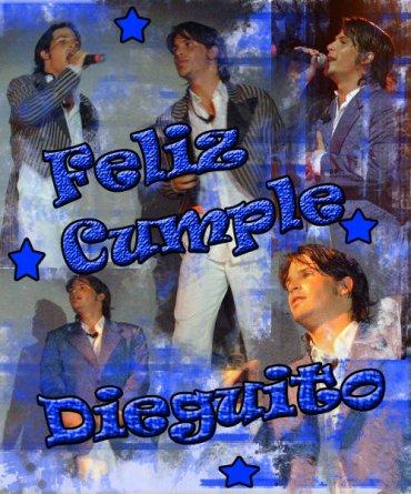 Γενέθλια με μίνι βιογραφίες και σχόλια! - Page 10 Diego_11