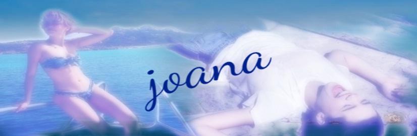 https://i.servimg.com/u/f14/18/84/84/24/joana_11.jpg
