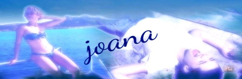 Δικά μου πρόχειρα fanart.  Joana_12