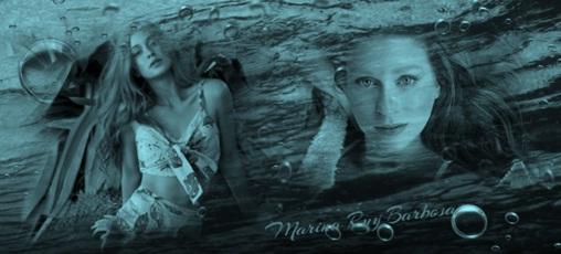 Δικά μου πρόχειρα fanart.  Marina12