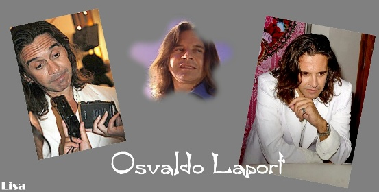 Γενέθλια με μίνι βιογραφίες και σχόλια! - Page 9 Osvald11