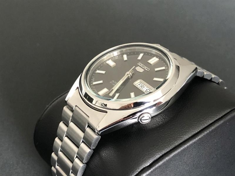 [Vendue] Seiko 5 SNXS79 Img_5910