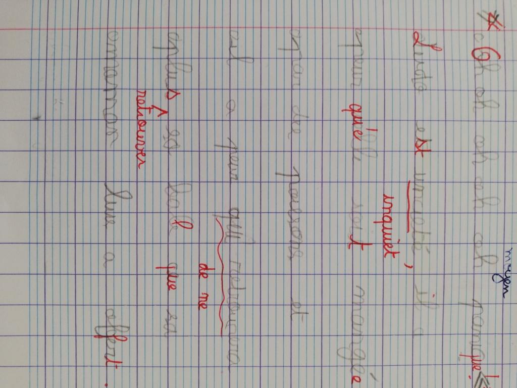 Le geste d'écriture - Page 2 Img_2052