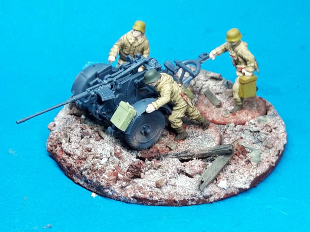 Deutsche Panzergrenadiere vor ! - Seite 4 20201065