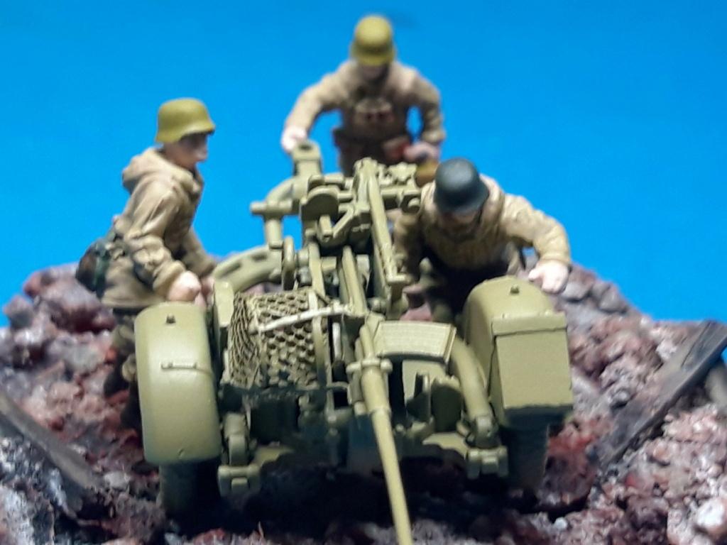 Deutsche Panzergrenadiere vor ! - Seite 4 20201070