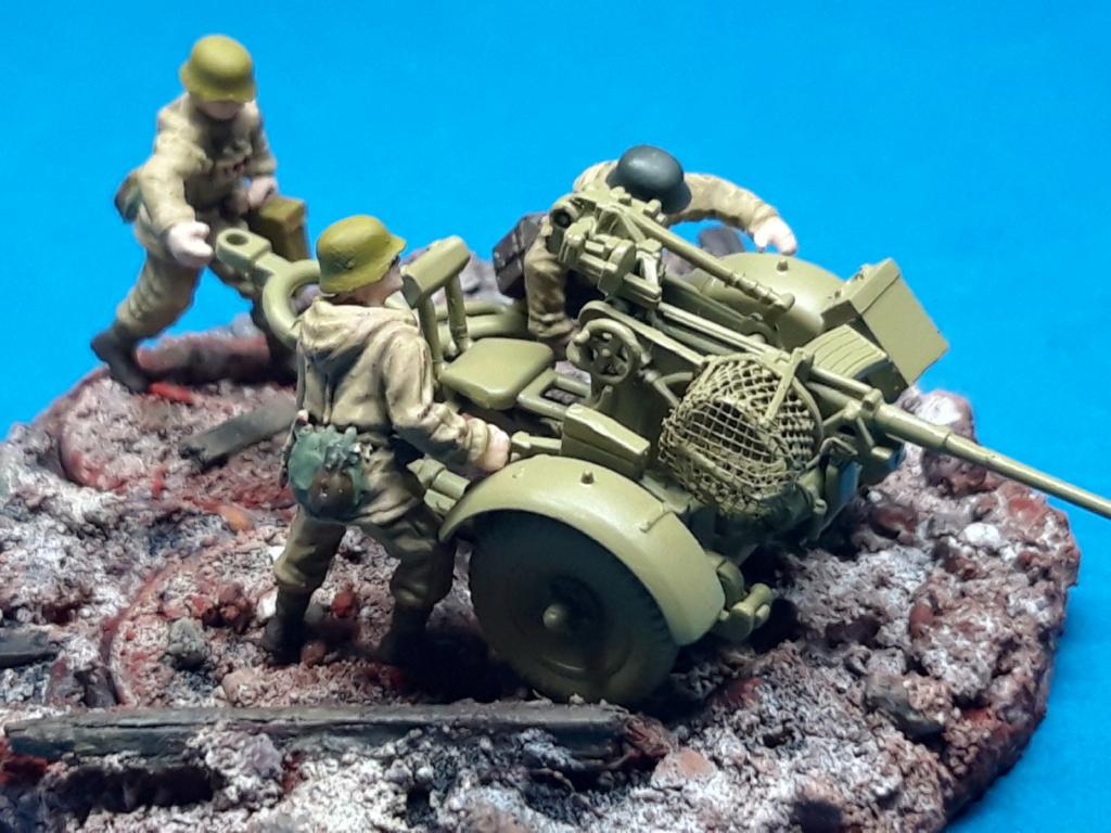 Deutsche Panzergrenadiere vor ! - Seite 4 20201072