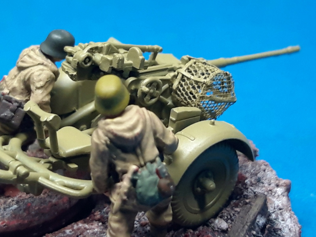 Deutsche Panzergrenadiere vor ! - Seite 4 20201076