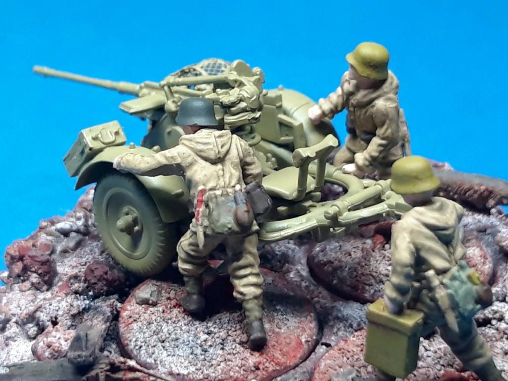 Deutsche Panzergrenadiere vor ! - Seite 4 20201077