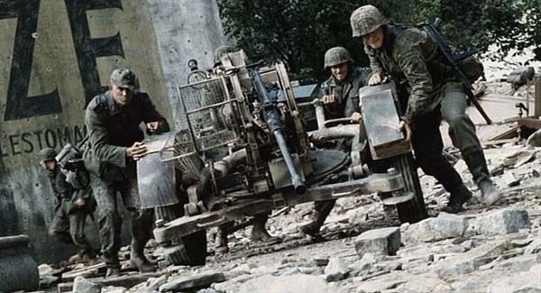 Deutsche Panzergrenadiere vor ! - Seite 4 Main-q10