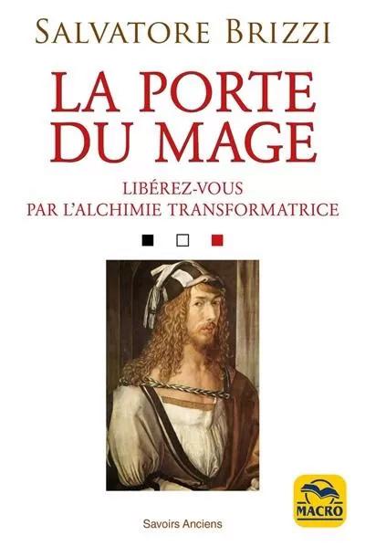 La Porte du Mage 97888212