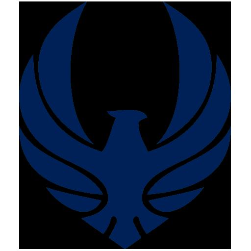 Xenon -pause  Emblem10
