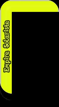 Solariste