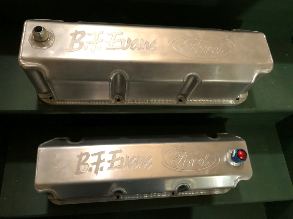 """4"""" Aluminum Valve Covers for Sale - SOLD Img_0011"""