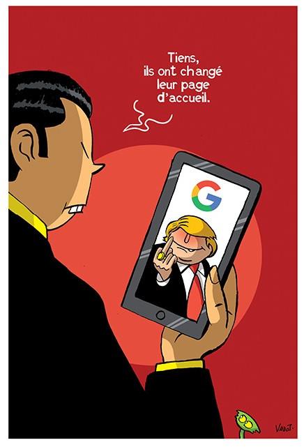 Humour en images ... tous thèmes ... - Page 23 411