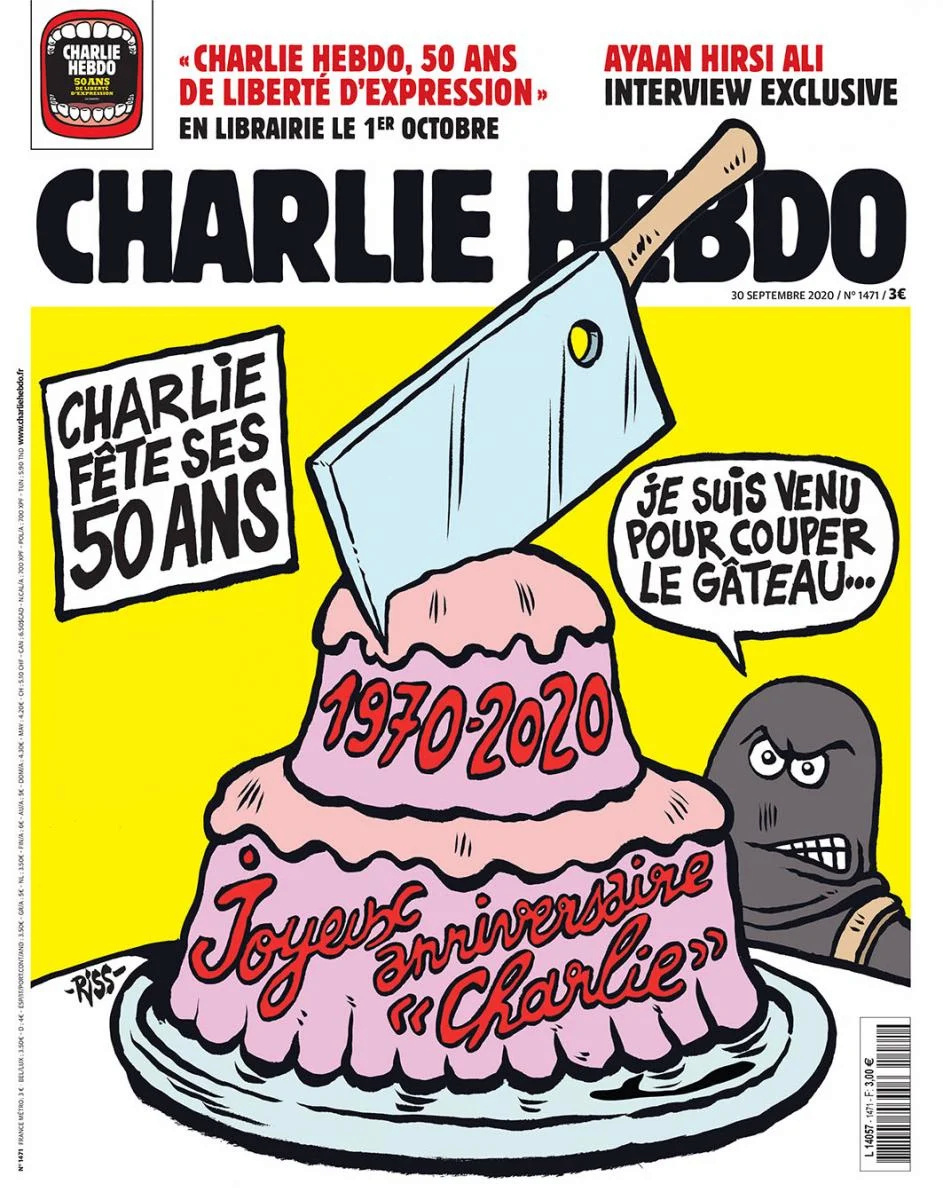 Charly Hebdo ... la couverture .. - Page 3 Ejfeqy10