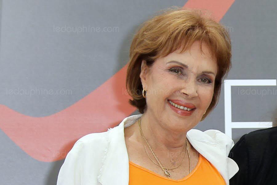 """Pascale Roberts, alias """"Wanda"""" dans """"Plus belle la vie"""", s'est éteinte Pascal10"""