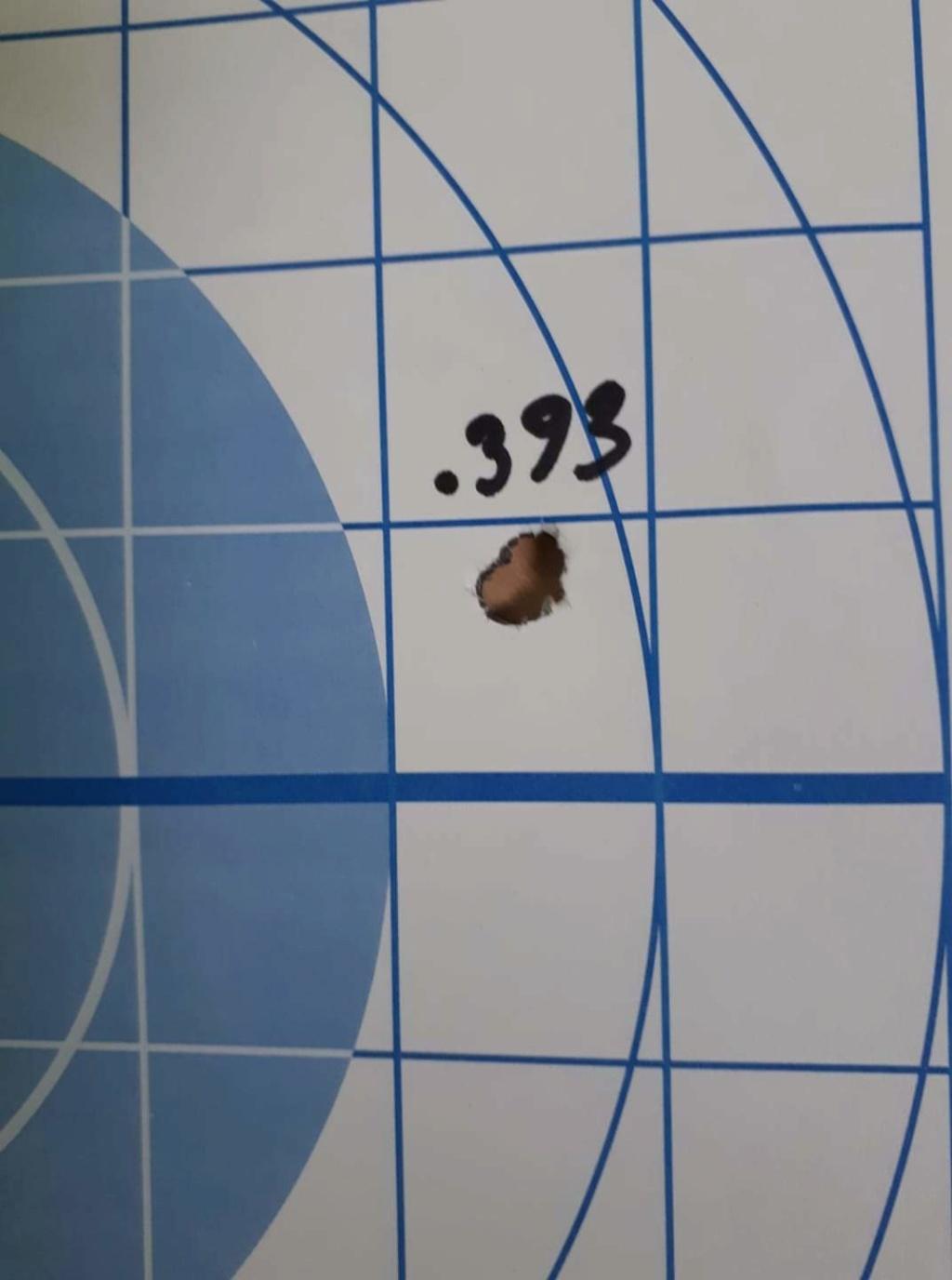 Question!! Montage carabine précision ?  Groupi10