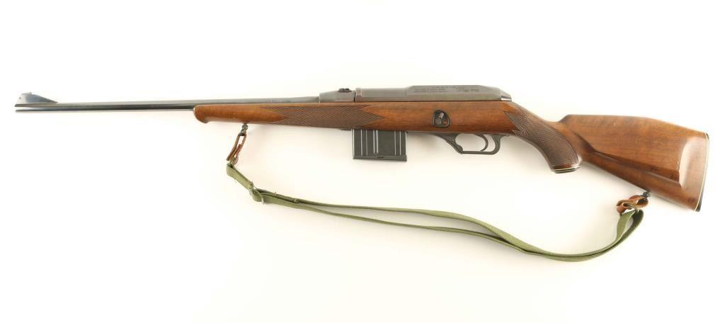 Carabine à chevreuil! Hk10