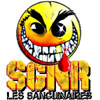 SGNR - Les Sanguinaires