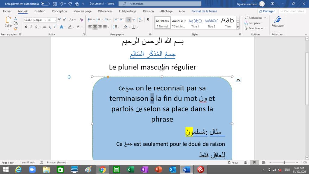 COURS DE LA SEMAINE   - Page 2 Screen81