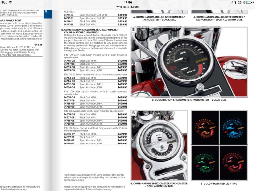Configuration compteur/compte tours  Image30