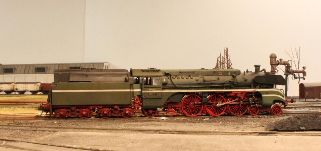 Der Schorsch - Lok 18 314 - Seite 2 Img_5411