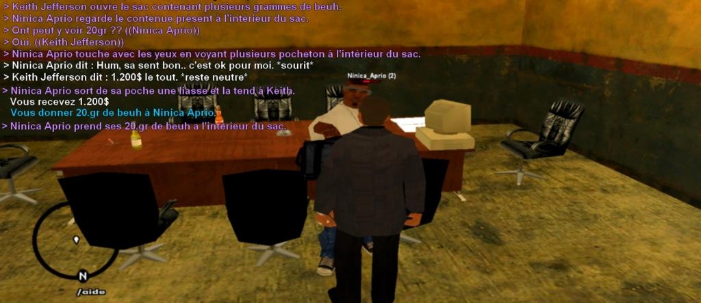 Présentation du Gang [Black Nigerian] Sczone14