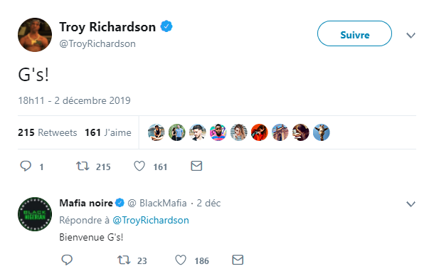 @TroyRichardson Tweet-11