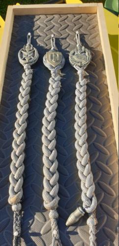 identification de 3 cordons tireur mis en vente sur le forum 20201135