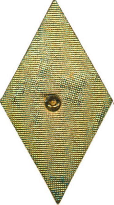 insigne opération Daguet 1990-91 S-l50012