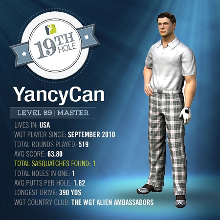 Topics tagged under 9 on Valley of the Sun Casual Club 20150213