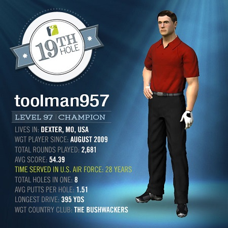 19th HOLERS 2016_t10