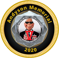 THE NEW LONG WALL 2020_a10