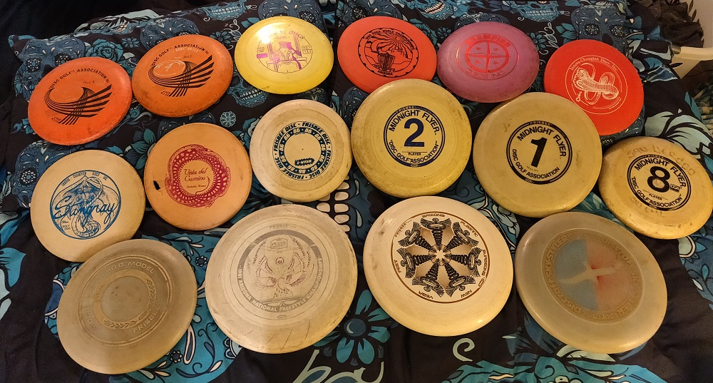 Golf Discs in Sweden  All_th10