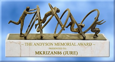 2016 ANDYSON MEMORIAL MATCHPLAY & FINALS  Andmem10