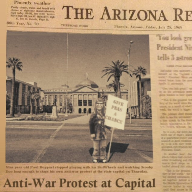 OLD BREAKING NEWS ANDYSON ON LOCATION REPORTING FOR THE AZ REPUBLIC Az_rep10