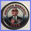 2018 ANDYSON MEMORIAL TOURNAMENT