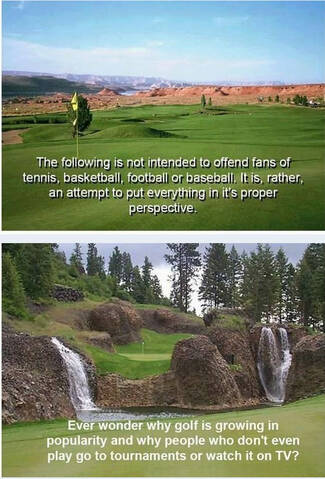 SIMPLE GOLF & RANDOM  FACTS Golf_110